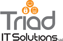 Triad IT Solutions